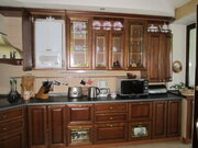 Продажа, Купить квартиру в Сыктывкаре по недорогой цене, ID объекта - 322993061 - Фото 13