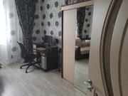 Новый дом с ремонтом в Акбулаке - Фото 5