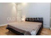 Продажа квартиры, Купить квартиру Рига, Латвия по недорогой цене, ID объекта - 313141752 - Фото 4