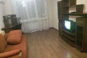 1 комнатная квартира Соколовая 145/153