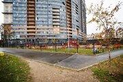Видовая квартира в спб., Купить квартиру в Санкт-Петербурге по недорогой цене, ID объекта - 323187155 - Фото 9