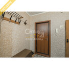 3х комнатная квартира в п.Горки Ленинские, Южный проезд, 1 - Фото 4