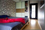 Продажа квартиры, Купить квартиру Рига, Латвия по недорогой цене, ID объекта - 313139149 - Фото 3