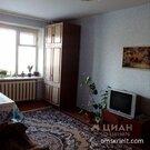 Аренда комнат в Омской области