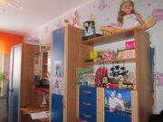1 350 000 Руб., 2-комн. в Керамзитном, Купить квартиру в Кургане по недорогой цене, ID объекта - 318137823 - Фото 8