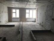 2-х комнатная квартира, Павшинская пойма, ул. Авангардная, д. 8
