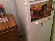 Гостинка Полтавская 13, Аренда комнат в Энгельсе, ID объекта - 701027225 - Фото 3