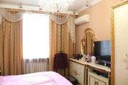 Купить квартиру у метро Нижегородская - Фото 3