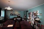 Продажа квартиры, Купить квартиру Рига, Латвия по недорогой цене, ID объекта - 313136758 - Фото 2