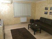 Продажа квартиры, Рязань, Мал. центр, Купить квартиру в Рязани по недорогой цене, ID объекта - 317887042 - Фото 2