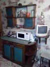 Сдаю 3-к квартиру Лукина ,3а - Фото 2