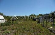 Продажа дома, Анапа, Анапский район, 3 квартал - Фото 5