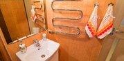 Продажа квартиры, Улица Дзирнаву, Купить квартиру Рига, Латвия по недорогой цене, ID объекта - 314497335 - Фото 7