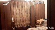 2 900 000 Руб., Продается 2-к Квартира ул. Орловская, Купить квартиру в Курске по недорогой цене, ID объекта - 318185947 - Фото 11