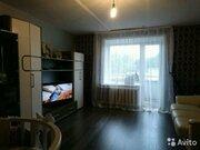 Продажа 1-комнатной квартиры, 37.2 м2, Свободы, д. 15, Купить квартиру в Кирове по недорогой цене, ID объекта - 321683567 - Фото 9