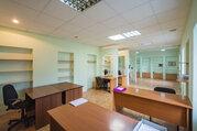 38 000 000 Руб., Продам отдельно стоящее здание, Продажа офисов в Екатеринбурге, ID объекта - 600994736 - Фото 11
