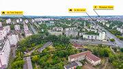 Земельный участок общей площадью 123 сотки (1,23 Га) в г. Саранск - Фото 4