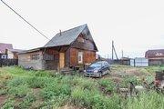 Продажа дома, Иволгинский район, Улица Санжиева