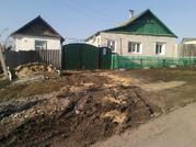Продажа дома, Бирюч, Красногвардейский район, Ул. Мичурина
