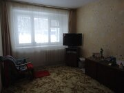 Владимир, Северная ул, д.22, 1-комнатная квартира на продажу