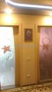 Продажа квартиры, Кольцово, Новосибирский район, Кольцово пос - Фото 4