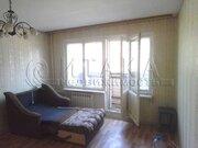 Купить квартиру в Печорском районе