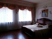 Просторный дом, Продажа домов и коттеджей в Ставрополе, ID объекта - 503249957 - Фото 4