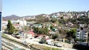 Квартира у моря, Продажа квартир в Сочи, ID объекта - 315167910 - Фото 3