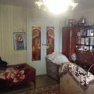 Продажа 4-комнатной квартиры, улица Чапаева 14/26, Купить квартиру в Саратове по недорогой цене, ID объекта - 320459914 - Фото 8