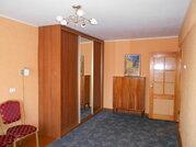 Продаю 3-комнатную квартиру у Ленинского рынка