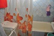 1 950 000 Руб., Продается 2-комнатная квартира на продажу ул.Буровая, Купить квартиру в Саратове по недорогой цене, ID объекта - 315497866 - Фото 9