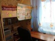 Продажа квартиры, Белгород, Ул. Шумилова, Купить квартиру в Белгороде по недорогой цене, ID объекта - 327371996 - Фото 3