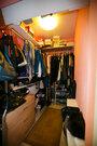 25 000 000 Руб., Квартира с видом на море в Сочи!, Продажа квартир в Сочи, ID объекта - 329428605 - Фото 17