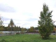 Коттедж, Дмитровское ш, 163м2, 15 соток, в кп Дюна - Фото 5