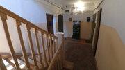 2-комнатная квартира г. Коломна - Фото 2