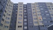 Продажа квартиры, Уфа, Ул. Цюрупы