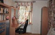 Продажа квартиры, Рязань, дп, Купить квартиру в Рязани по недорогой цене, ID объекта - 322787148 - Фото 5