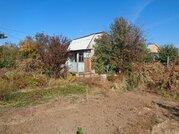 Продажа дома, Светлоярский район, Улица Абрикосовая - Фото 2