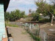 Продажа дома, Калач, Калачеевский район, Новый пер. - Фото 2