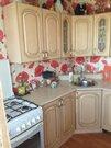 Продажа квартиры, Псков, Ул. Конная, Купить квартиру в Пскове по недорогой цене, ID объекта - 321001091 - Фото 1
