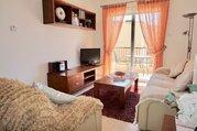 Замечательный трехкомнатный Апартамент в пригородном районе Пафоса, Купить квартиру Пафос, Кипр по недорогой цене, ID объекта - 323114126 - Фото 7