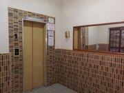 2 комн. квартира ул. Попова 98, Купить квартиру в Барнауле по недорогой цене, ID объекта - 323062262 - Фото 15