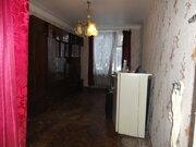 Продается комната в сталинке в 5 минутах от Удельной, Купить комнату в квартире Санкт-Петербурга недорого, ID объекта - 701081209 - Фото 4