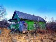 Продам жилой дом 53 кв.м. на участке 17 соток в рп.Черусти, ул.Калинина - Фото 4