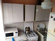 Однокомнатная квартира в аренду, Аренда квартир в Иваново, ID объекта - 327876180 - Фото 6