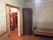 Сдается 1 комнатная квартира г. Фрязино Новый проезд дом 6 - Фото 1