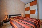 Продажа квартиры, Купить квартиру Рига, Латвия по недорогой цене, ID объекта - 313137453 - Фото 2