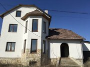 Продажа дома, Саратов, Сорговая - Фото 3