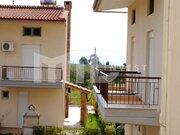 Апартаменты Халкидики Полигирос - Фото 4