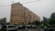3-х комнатная в Ступино, Андропова, 93. - Фото 1